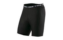 PEARL iZUMi Liner Short black